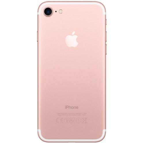 Apple Mobile Refurbished Apple iPhone 7 (Australian Stock 32GB)