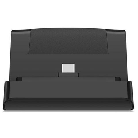 Generic Accessories - USB Docking Station For Type-C Devices