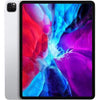 Apple Tablet Silver iPad Pro 12.9 (2020 256GB WiFi)
