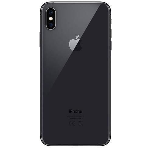 Apple Mobile Refurbished Apple iPhone XS (Australian Stock 256GB)