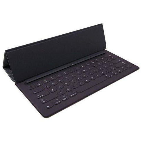 Original Accessories - Apple Smart Keyboard (for IPad Pro 12.9)