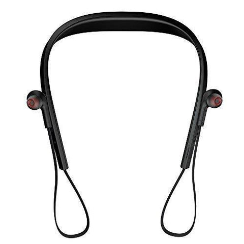 Original Accessories - Jabra Halo Smart Wireless Bluetooth Headset