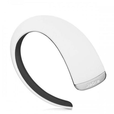 Original Accessories - Jabra Stone 3 Bluetooth Headset