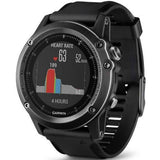 Smart Watch - Garmin Fenix 3 Sapphire Edition HR Watch