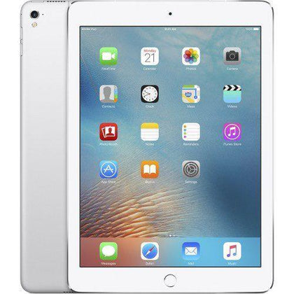 Apple Tablet Silver Refurbished iPad Pro (Australian Stock 32GB 4G LTE)