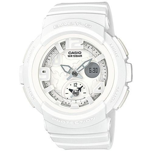 Casio Baby-G Watch BGA-190BC-7BDR