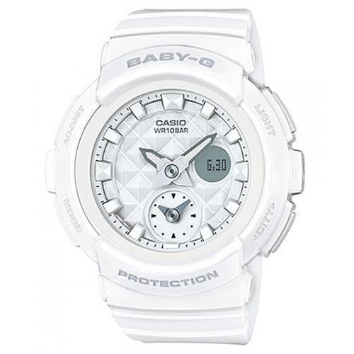 Casio Baby-G Watch BGA-195-7ADR
