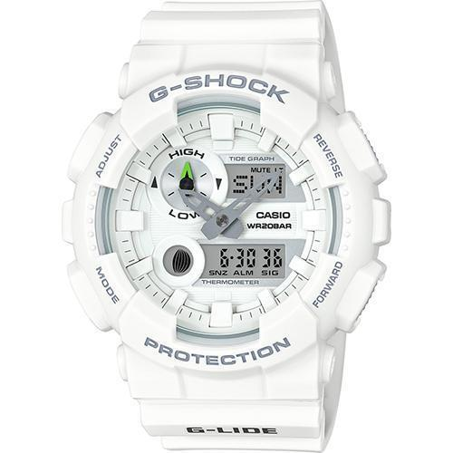 Casio G-Shock Watch GAX-100A-7ADR