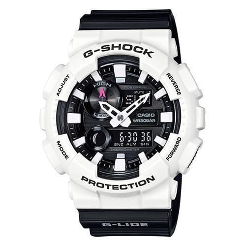 Casio G-Shock Watch GAX-100B-7ADR