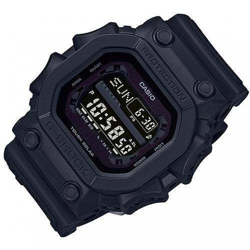 Watch - Casio G-Shock Watch GX-56BB-1DR