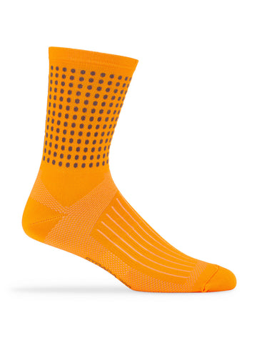 Capo Cycling Strada 200 Meryl Skinlife Socks