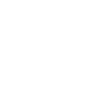 SEATYLOCK