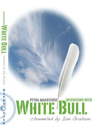 Interviews with White Bull