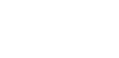 happyviewshop