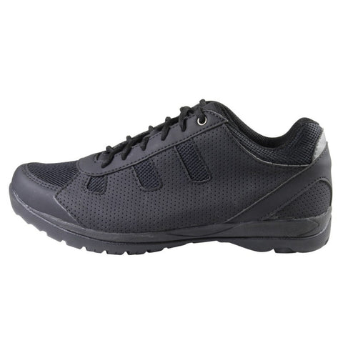 Serfas Men's Trax Shoe