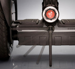 Segway Modular Parking Stand