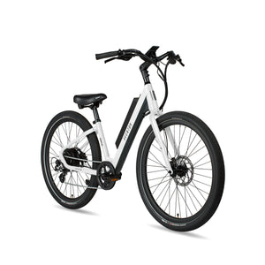Aventon Pace 500 Step-Through eBike