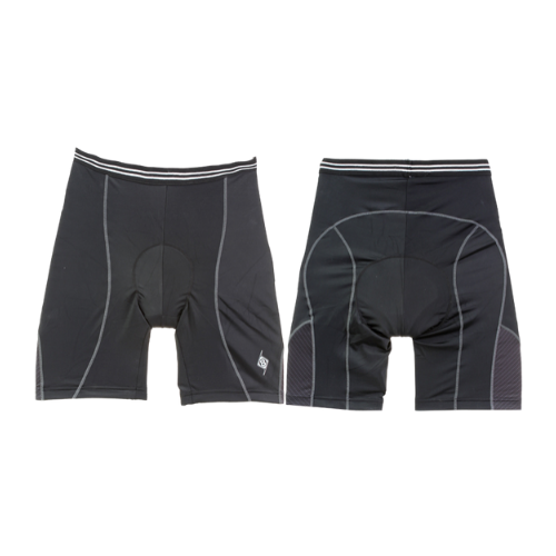 Lycra Inner Cycling Short