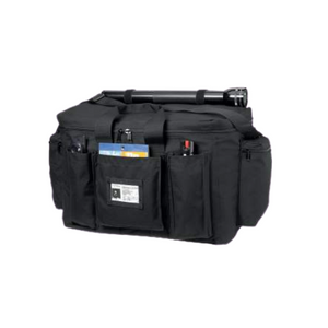 Rothco Police Equipment Bag