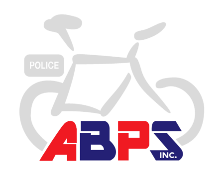 American Bike Patrol Services, Inc.