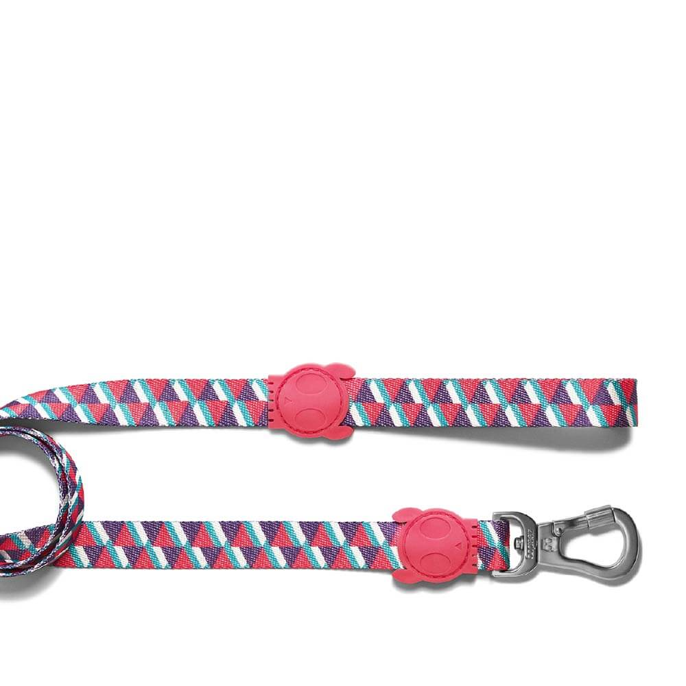 Zee.Dog Adria Dog Leash - Vanillapup Online Pet Store