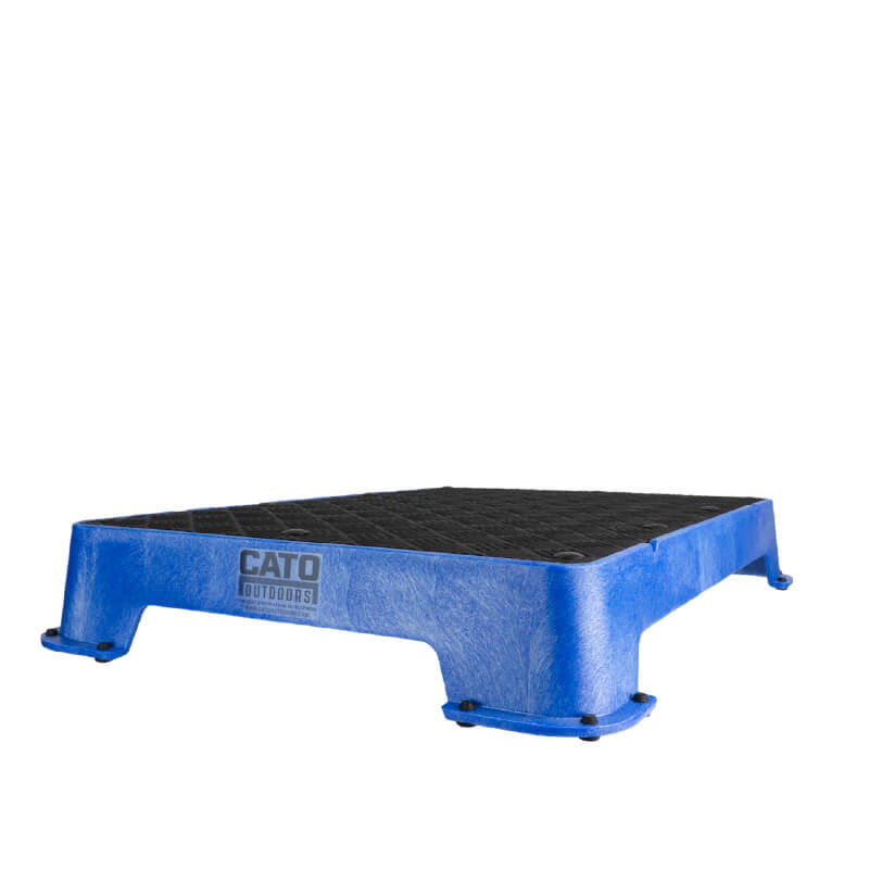 Cato Board Dog Training Place Board - Cato Outdoors, Dogs, Fitness, New - Vanillapup - Online Pet Shop