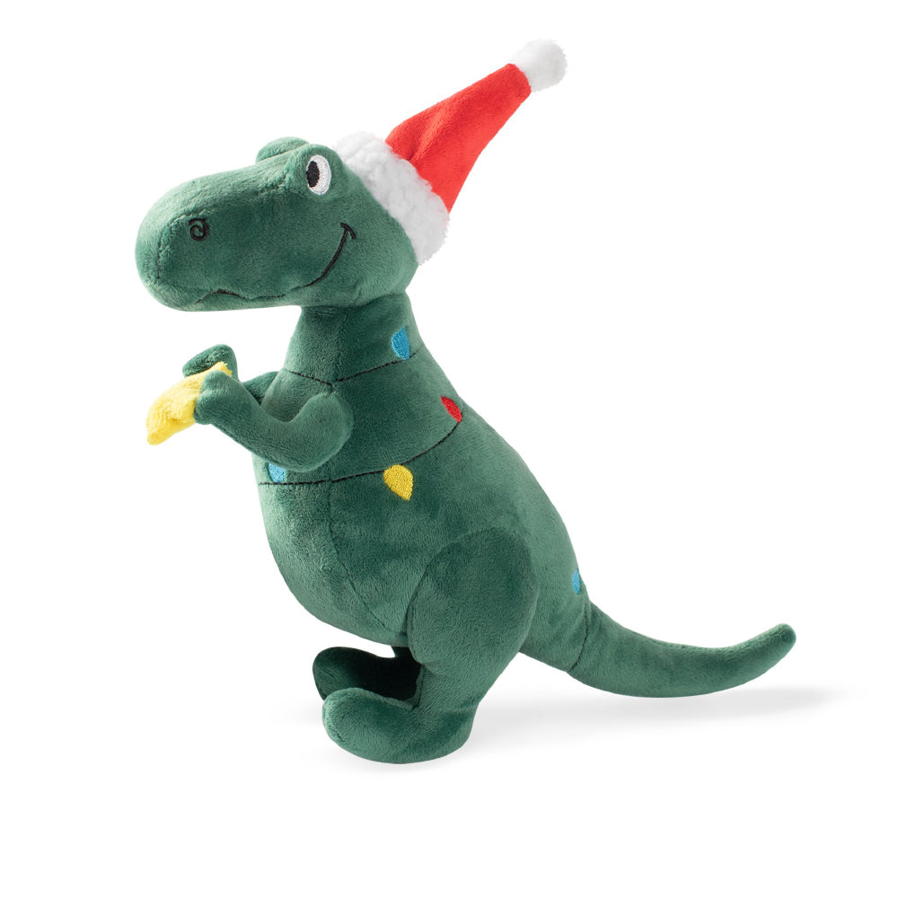 Fringe Studio Holiday Tree Rex