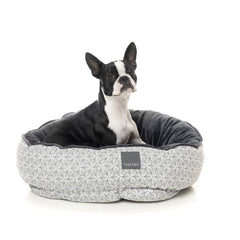 FuzzYard Fandango Reversible Pet Bed