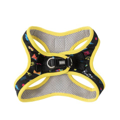 FuzzYard Bel Air Step-in Harness - Cats, Dogs, FuzzYard, Harnesses, New - Vanillapup - Online Pet Shop