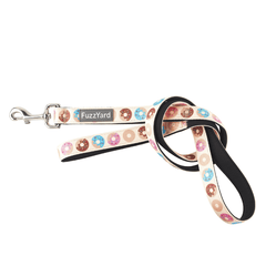 FuzzYard Go Nuts Dog Lead - Dogs, FuzzYard, Leashes - Shop Vanillapup