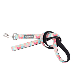 FuzzYard The Hive Dog Lead - Dogs, FuzzYard, Leashes - Shop Vanillapup