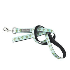 FuzzYard Tuscon Dog Lead - Dogs, FuzzYard, Leashes - Shop Vanillapup
