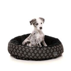 FuzzYard Nighthawk Reversible Pet Bed