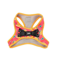 FuzzYard Hey Esse Step-in Harness