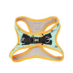 FuzzYard Tucson Step-in Harness