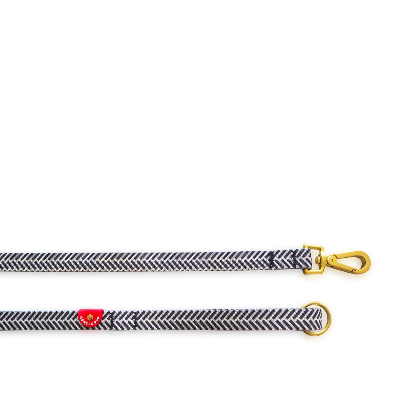Gentle Pup Leash | Mono Mike (Medium) - Vanillapup Online Pet Store