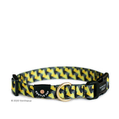Gentle Pup Collar | Zippy Zag - Vanillapup Online Pet Store