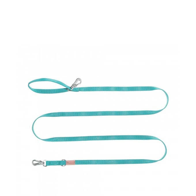 Haqihana Arctic Leash - Shop Vanillapup Online Pet Shop