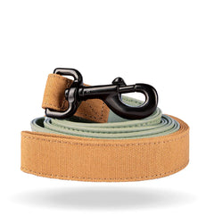 Herzog Sage Weatherproof Dog Leash - Vanillapup Online Pet Shop