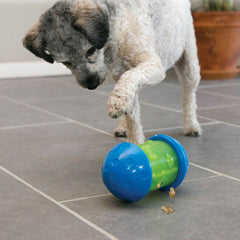 KONG Spin It - Vanillapup Online Pet Shop