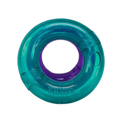 KONG Treat Spiral Ring - Vanillapup Online Pet Store