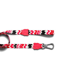 Zee.Dog Maui Dog Leash - Vanillapup Online Pet Store