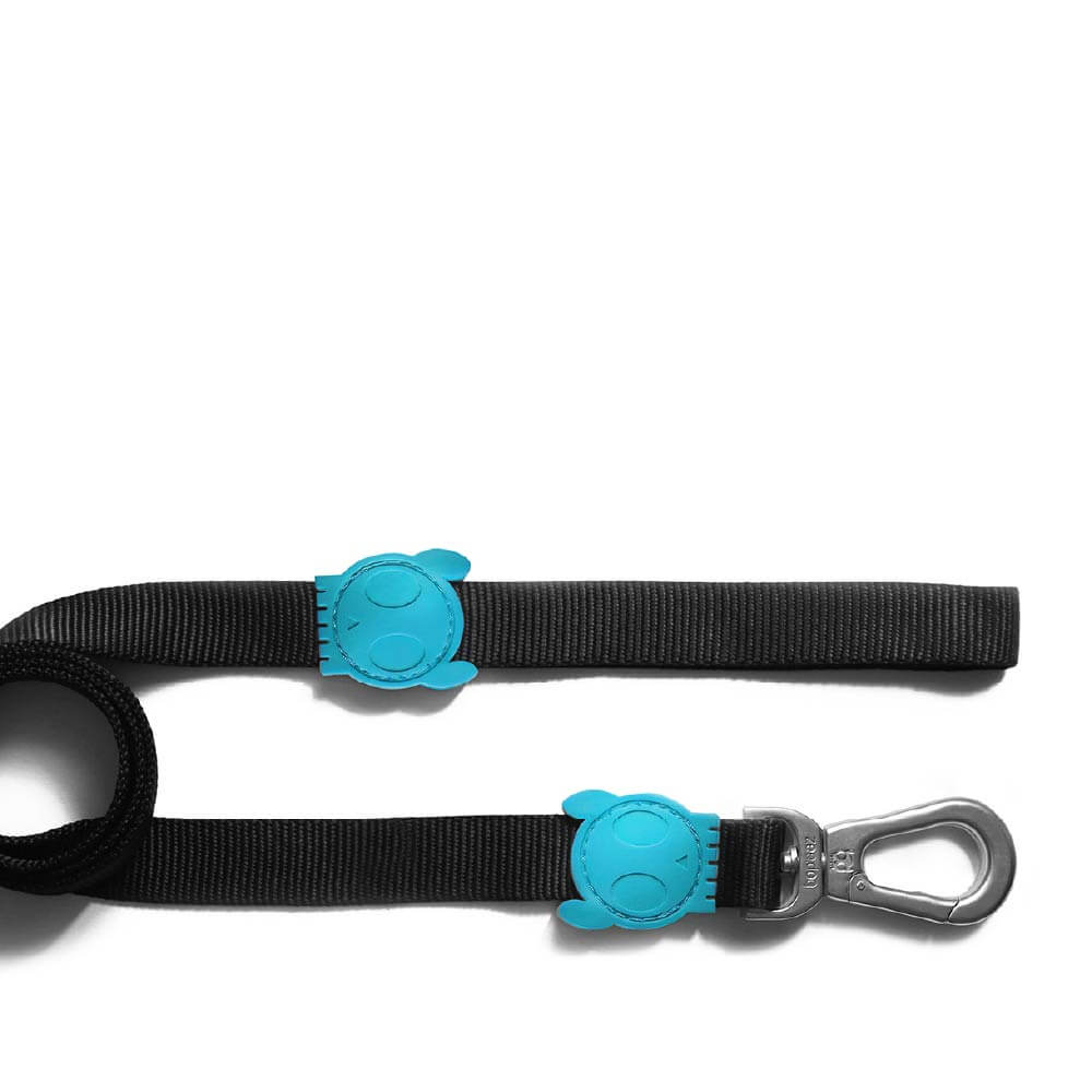 Zee.Dog Monoby Dog Leash - Vanillapup Online Pet Shop