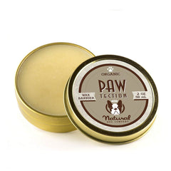Natural Dog Company PawTection - BIS, Dogs, Grooming Essentials, Natural Dog Company, New Dog, Paw Licking, Skin - Shop Vanillapup - Online Pet Shop