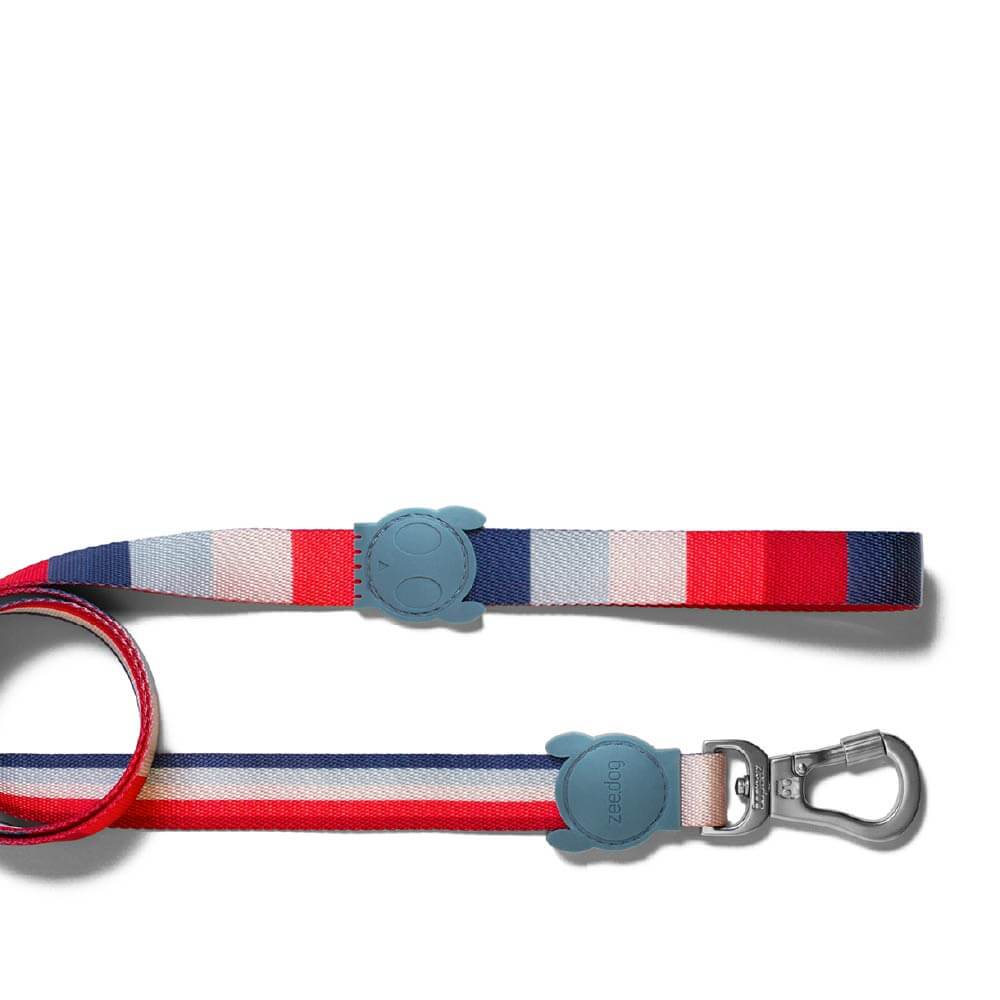 Zee.Dog Oregon Dog Leash - Vanillapup Online Pet Store