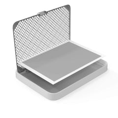 PETKIT PURA Dog Pee Tray - Vanillapup Online Pet Shop