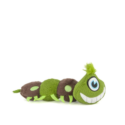 PLAY Momo's Monsters Scurry Plush Toy - Dogs, New, P.L.A.Y., Toys - Shop Vanillapup