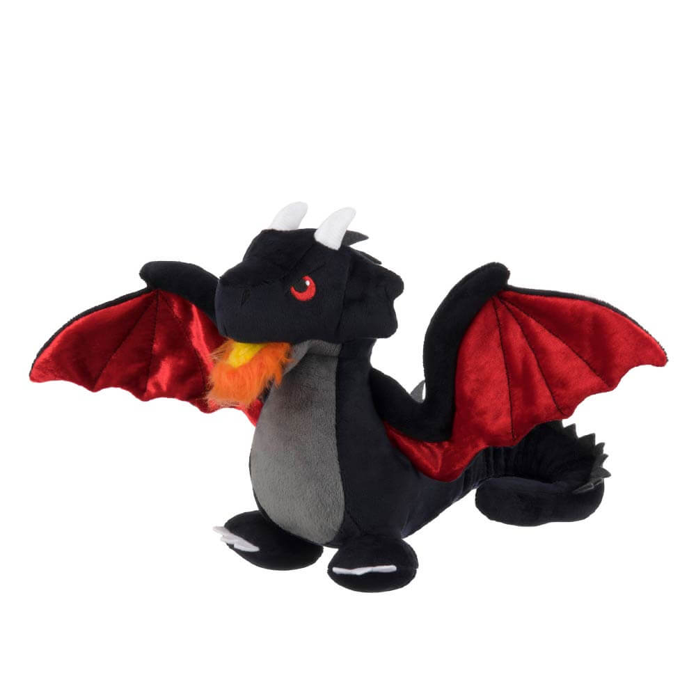 PLAY Willow's Mythical Dragon Plush Toy - Vanillapup Online Pet Shop