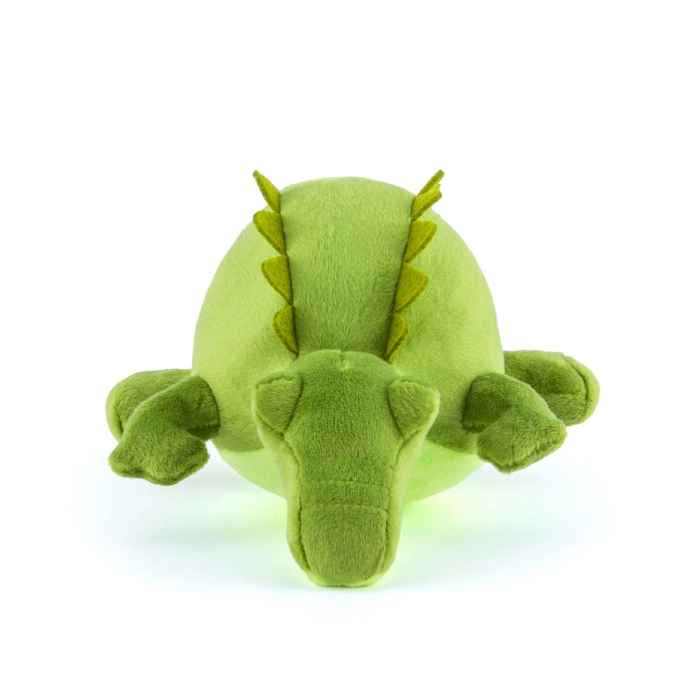 PLAY Safari Cody the Crocodile Plush Toy