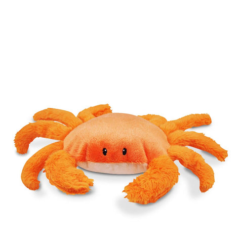 PLAY Under the Sea King Crab Plush Toy - Dogs, New, P.L.A.Y., Toys - Shop Vanillapup